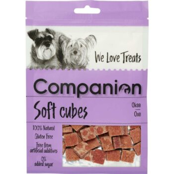 2051 53801 350x350 - Companion Soft Cubes, okse
