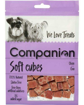 2051 53801 350x435 - Companion Soft Cubes, okse
