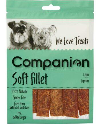 2051 53803 350x435 - Campanion Soft Fillet, lam