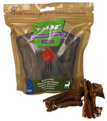 2051 53807 350x395 - Braaaf Deer sticks, 150 gr