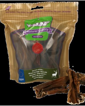 2051 53807 350x435 - Braaaf Deer sticks, 150 gr