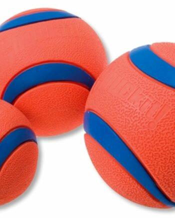 2051 53811 350x435 - Chuckit Ultra Ball, L