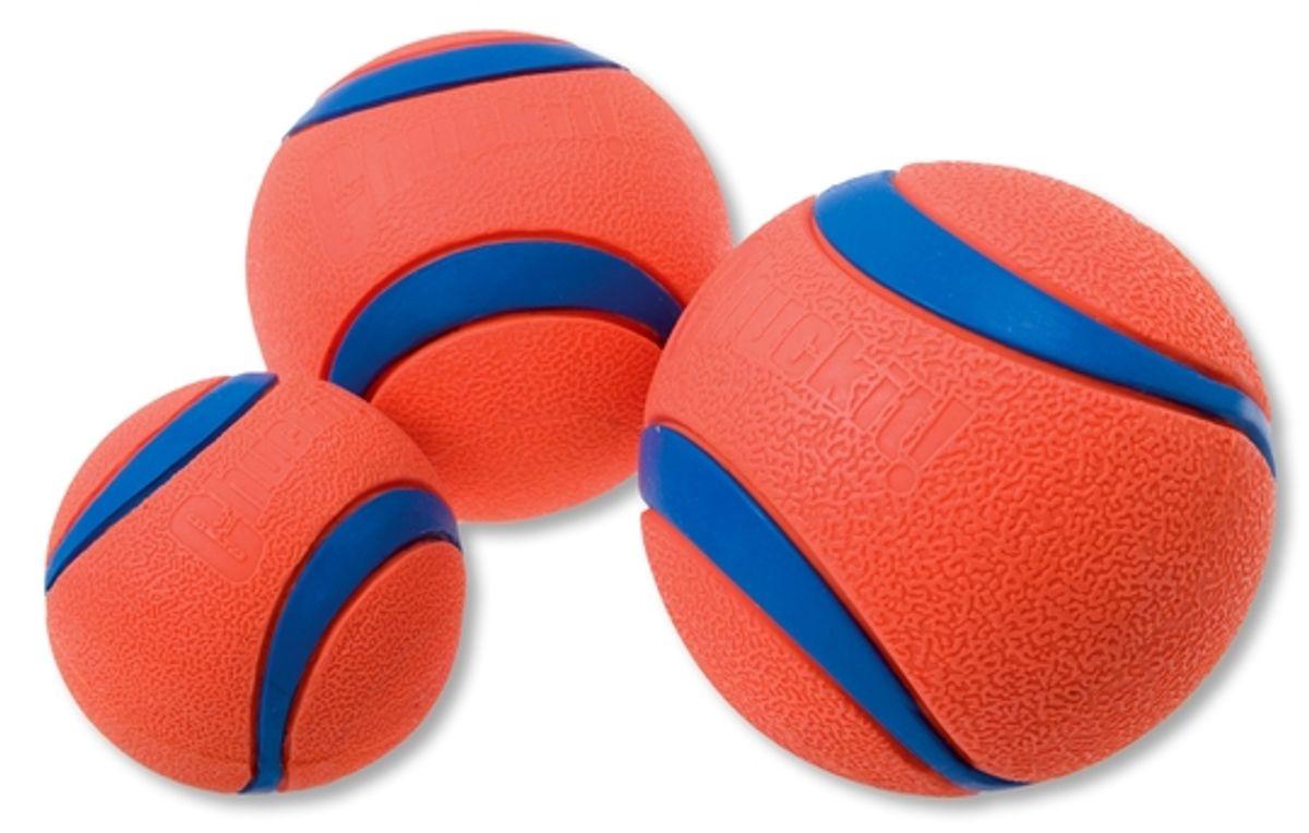2051 53811 - Chuckit Ultra Ball, L