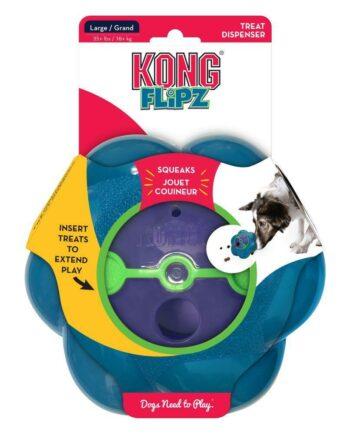 2051 53821 350x435 - Kong Flipz, L