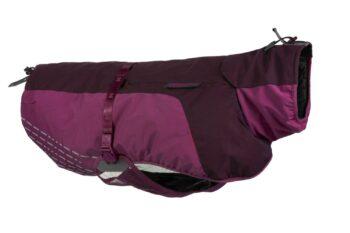 2051 53864 350x233 - Non-Stop Glacier Jacket, Purple str XS-5XL