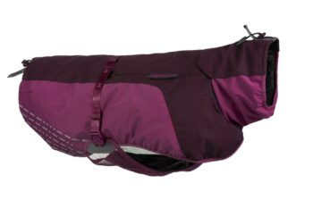 2051 53865 350x233 - Non-Stop Glacier Jacket, Purple str 6XS-2XS