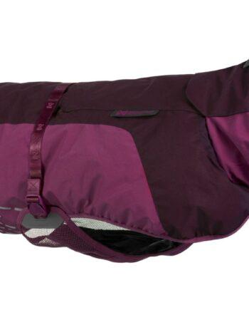 2051 53865 350x435 - Non-Stop Glacier Jacket, Purple str 6XS-2XS