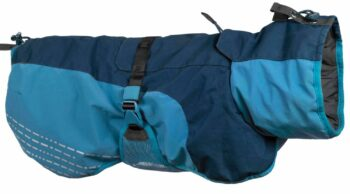 2051 53866 350x194 - Non-Stop Glacier Jacket, Blue str 6XS-2XS