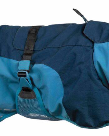2051 53866 350x435 - Non-Stop Glacier Jacket, Blue str 6XS-2XS