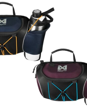 2051 53897 350x435 - Non-Stop Trekking belt bag