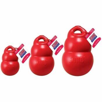 2051 17789 350x350 - Kong Bounzer, XL