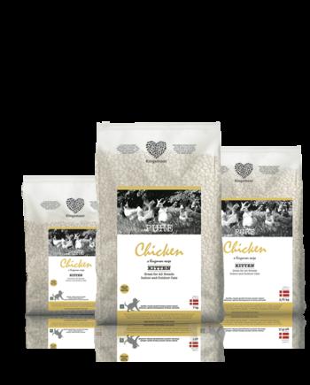 2051 53775 350x435 - Kingsmoor Kitten chicken, 7 kg