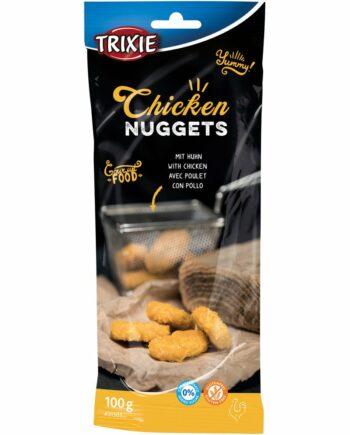2051 57034 350x435 - Trixie chicken nuggets