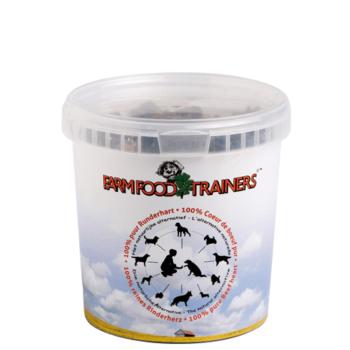 2051 57071 350x350 - Farm Food Trainers, 330 gr