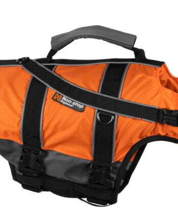 2051 57085 350x435 - Non-Stop Safe Life Jacket 2.0 str 2-4