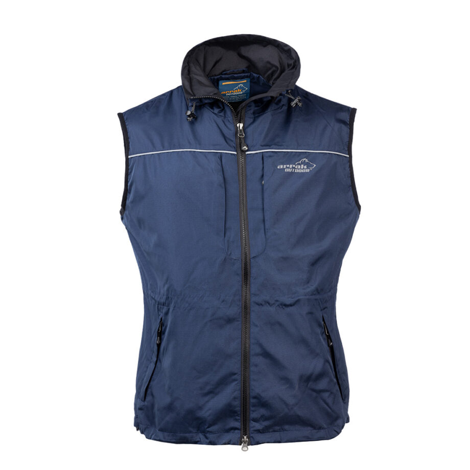 2051 57091 920x920 - Arrak Jumper vest, navy
