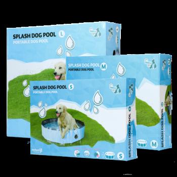 2051 58110 350x350 - Splash Dog pool, S 80 x 20 cm