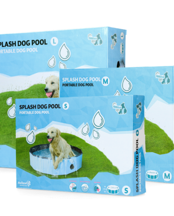 2051 58110 350x435 - Splash Dog pool, S 80 x 20 cm