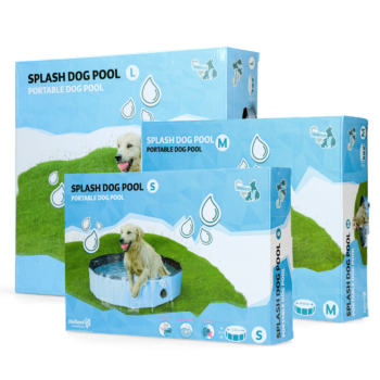 2051 58112 350x350 - Splash Dog pool, L 120 x 30 cm