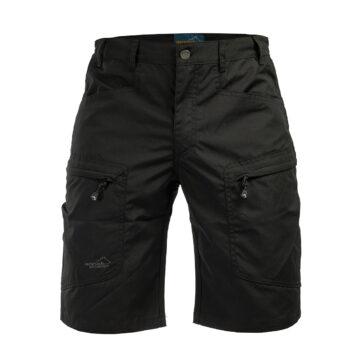2051 58148 350x350 - Arrak Active Stretch Shorts, herre svart