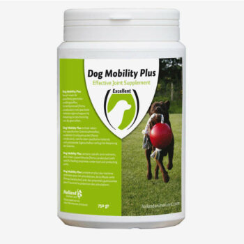 2051 53726 350x350 - Dog Mobility Plus, Joint Care 750 gr