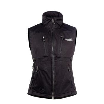 2051 60209 350x350 - Arrak Acadia Softshell vest, dame