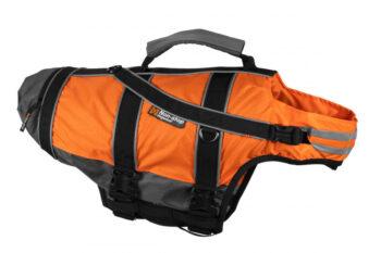 2051 57086 350x233 - Non-Stop Safe Life Jacket 2.0 str 5-7