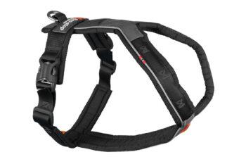 2051 61318 1 350x233 - Non-Stop Line Harness 5.0 Svart