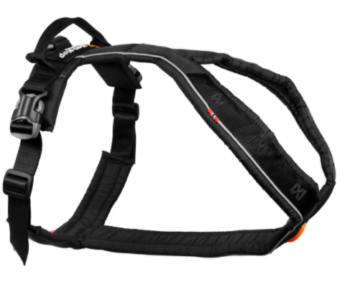 2051 61319 1 350x300 - Non-Stop Line Harness Grip