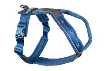 2051 61320 1 350x233 - Non-Stop Line Harness 5.0, Blå