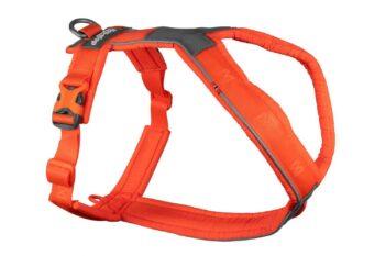 2051 61321 1 350x233 - Non-Stop Line Harness 5.0, Orange