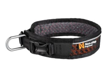 2051 61322 350x233 - Rock adjustable collar