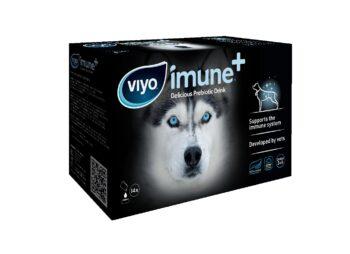 2051 61335 350x254 - Viyo Imune+, hund