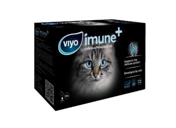 2051 61336 350x254 - Viyo Imune+, katt