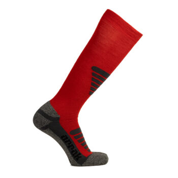 2051 61342 350x350 - Arrak Hiking Socks high