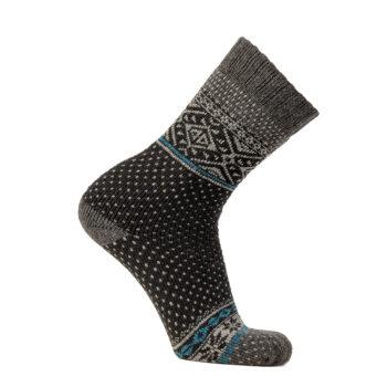 2051 61343 350x350 - Arrak Wool Outdoor socks